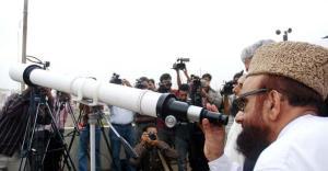 ramzan-moon-sighted-in-karachi