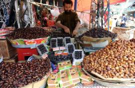selling_dates_in_Isb