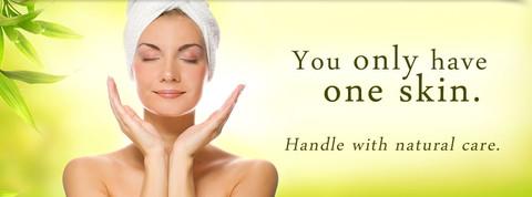 purpose of skin care