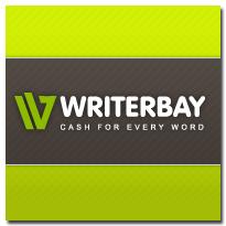 writerbay