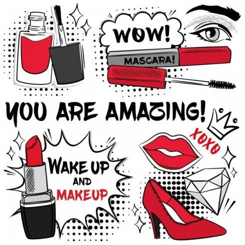 make-up-background-design_1273-1584304193383928966775.jpg